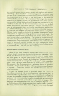 Record of the 1952 Annual Convention of the British Wood Preserving Association : Page 97