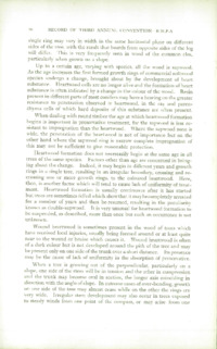 Record of the 1953 Annual Convention of the British Wood Preserving Association : Page 104