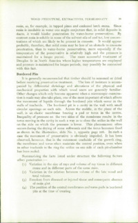Record of the 1953 Annual Convention of the British Wood Preserving Association : Page 107