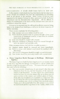 Record of the 1953 Annual Convention of the British Wood Preserving Association : Page 125