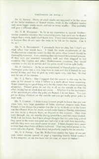 Record of the 1953 Annual Convention of the British Wood Preserving Association : Page 23