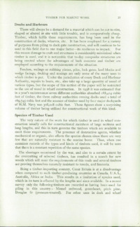 Record of the 1953 Annual Convention of the British Wood Preserving Association : Page 31