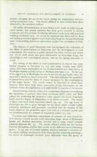 Record of the 1953 Annual Convention of the British Wood Preserving Association : Page 49