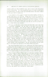 Record of the 1953 Annual Convention of the British Wood Preserving Association : Page 58