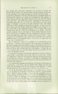 Record of the 1955 Annual Convention of the British Wood Preserving Association : Page 111