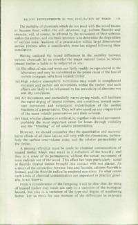 Record of the 1955 Annual Convention of the British Wood Preserving Association : Page 123