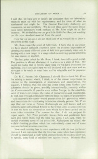Record of the 1955 Annual Convention of the British Wood Preserving Association : Page 139
