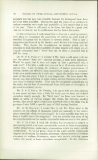 Record of the 1955 Annual Convention of the British Wood Preserving Association : Page 140
