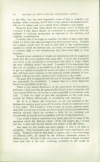 Record of the 1955 Annual Convention of the British Wood Preserving Association : Page 144