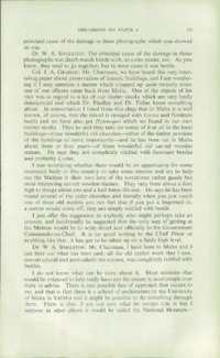 Record of the 1955 Annual Convention of the British Wood Preserving Association : Page 163