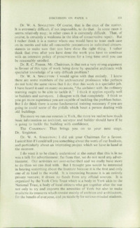 Record of the 1955 Annual Convention of the British Wood Preserving Association : Page 165