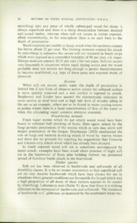 Record of the 1955 Annual Convention of the British Wood Preserving Association : Page 18