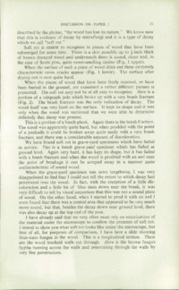 Record of the 1955 Annual Convention of the British Wood Preserving Association : Page 29