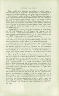 Record of the 1955 Annual Convention of the British Wood Preserving Association : Page 33