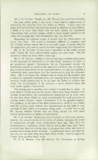 Record of the 1955 Annual Convention of the British Wood Preserving Association : Page 41