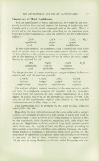 Record of the 1955 Annual Convention of the British Wood Preserving Association : Page 47