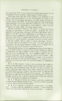 Record of the 1955 Annual Convention of the British Wood Preserving Association : Page 67