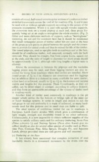Record of the 1955 Annual Convention of the British Wood Preserving Association : Page 76