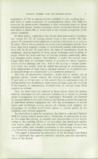 Record of the 1955 Annual Convention of the British Wood Preserving Association : Page 83