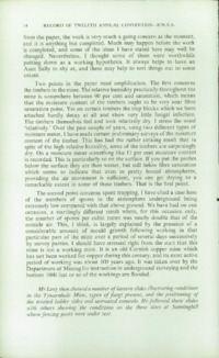 Record of the 1962 Annual Convention of the British Wood Preserving Association : Page 24