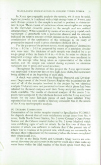Record of the 1962 Annual Convention of the British Wood Preserving Association : Page 41