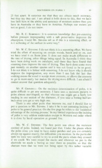 Record of the 1962 Annual Convention of the British Wood Preserving Association : Page 79