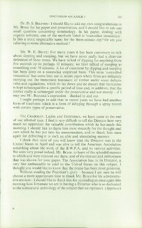 Record of the 1966 Annual Convention of the British Wood Preserving Association : Page 115