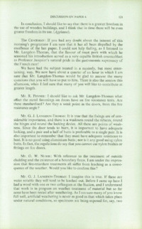 Record of the 1966 Annual Convention of the British Wood Preserving Association : Page 133