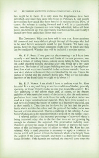 Record of the 1966 Annual Convention of the British Wood Preserving Association : Page 174
