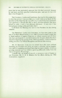 Record of the 1966 Annual Convention of the British Wood Preserving Association : Page 176