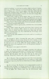 Record of the 1966 Annual Convention of the British Wood Preserving Association : Page 31