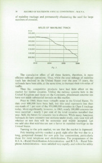 Record of the 1966 Annual Convention of the British Wood Preserving Association : Page 42