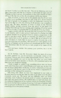 Record of the 1966 Annual Convention of the British Wood Preserving Association : Page 69