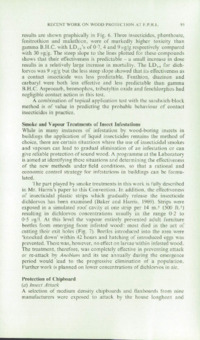 Record of the 1969 Annual Convention of the British Wood Preserving Association : Page 103