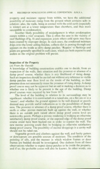 Record of the 1969 Annual Convention of the British Wood Preserving Association : Page 158