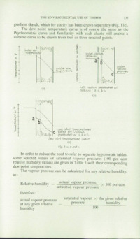 Record of the 1969 Annual Convention of the British Wood Preserving Association : Page 163