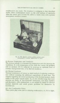 Record of the 1969 Annual Convention of the British Wood Preserving Association : Page 169