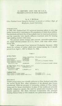 Record of the 1969 Annual Convention of the British Wood Preserving Association : Page 55