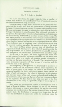 Record of the 1969 Annual Convention of the British Wood Preserving Association : Page 89