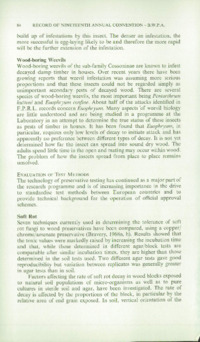 Record of the 1969 Annual Convention of the British Wood Preserving Association : Page 94