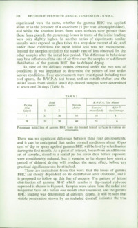 Record of the 1970 Annual Convention of the British Wood Preserving Association : Page 118