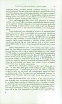 Record of the 1970 Annual Convention of the British Wood Preserving Association : Page 145
