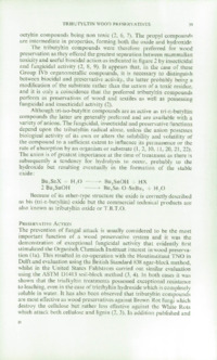 Record of the 1970 Annual Convention of the British Wood Preserving Association : Page 49