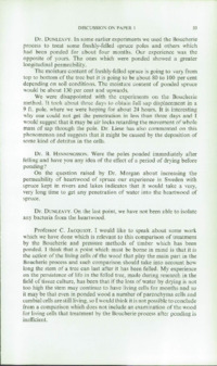 Record of the 1971 Annual Convention of the British Wood Preserving Association : Page 43