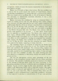 Record of the 1974 Annual Convention of the British Wood Preserving Association : Page 16