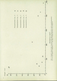 Record of the 1974 Annual Convention of the British Wood Preserving Association : Page 33