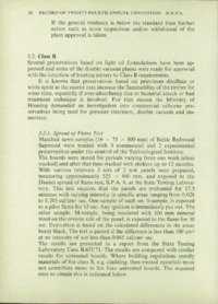 Record of the 1974 Annual Convention of the British Wood Preserving Association : Page 38
