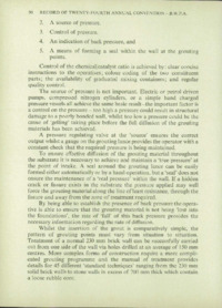 Record of the 1974 Annual Convention of the British Wood Preserving Association : Page 58