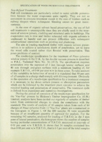 Record of the 1974 Annual Convention of the British Wood Preserving Association : Page 67