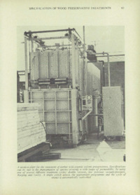 Record of the 1974 Annual Convention of the British Wood Preserving Association : Page 71